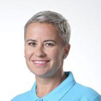 Andrea Sýkorová