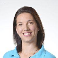 Ing. Tereza Brynychová