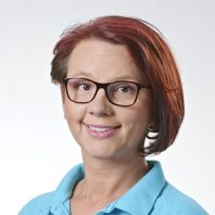 Gabriela Wirkerová